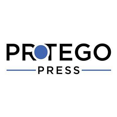Protego Press